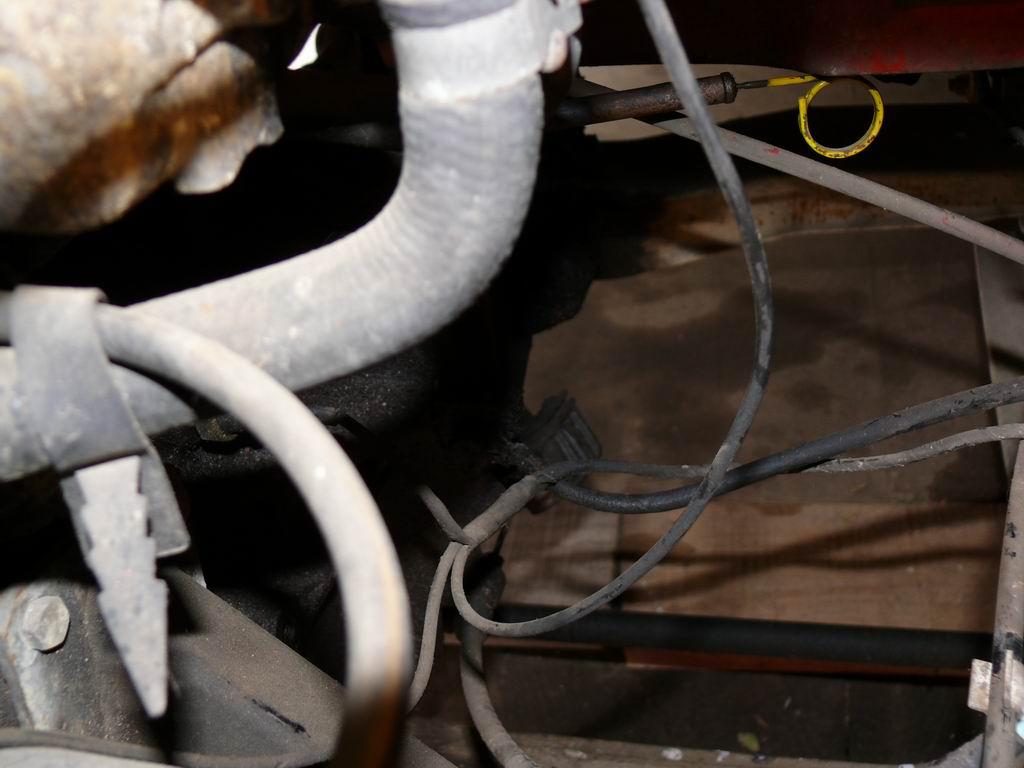 [Mk2] Mon Mk2 essence vermillon - Page 2 Transit-embrayage-7-sept2010017