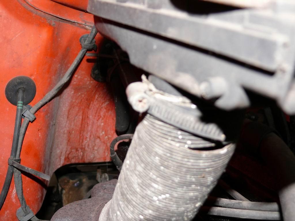 [Mk2] Mon Mk2 essence vermillon - Page 2 Transit-embrayage-7-sept2010020