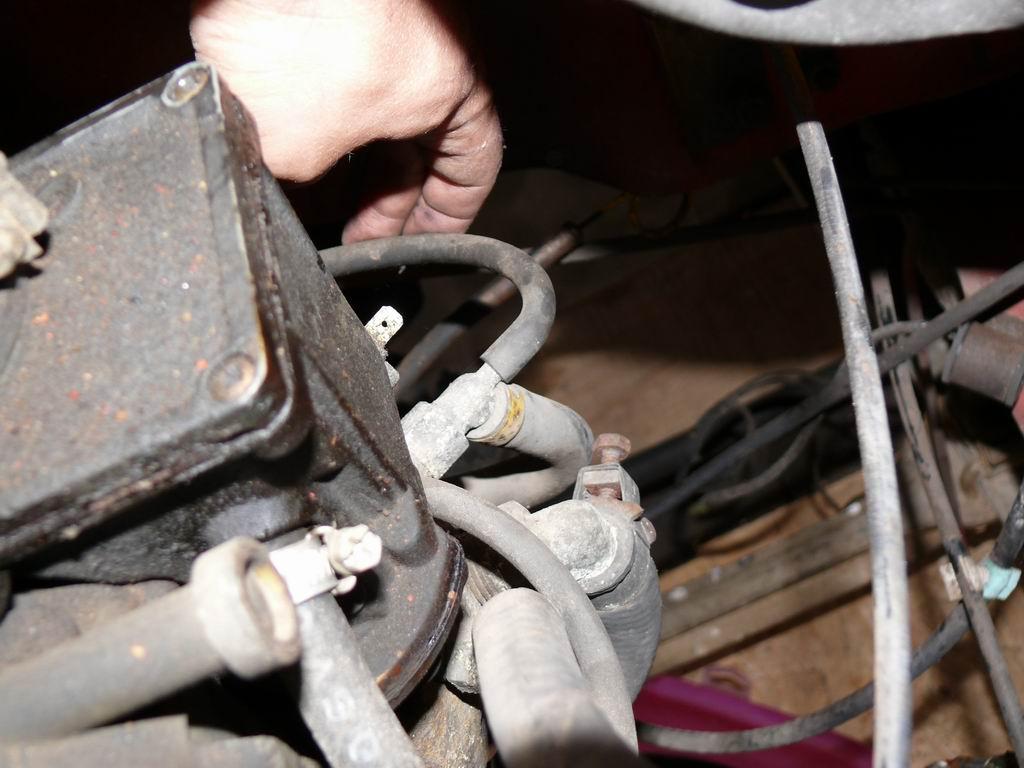 [Mk2] Mon Mk2 essence vermillon - Page 2 Transit-embrayage-7-sept2010022
