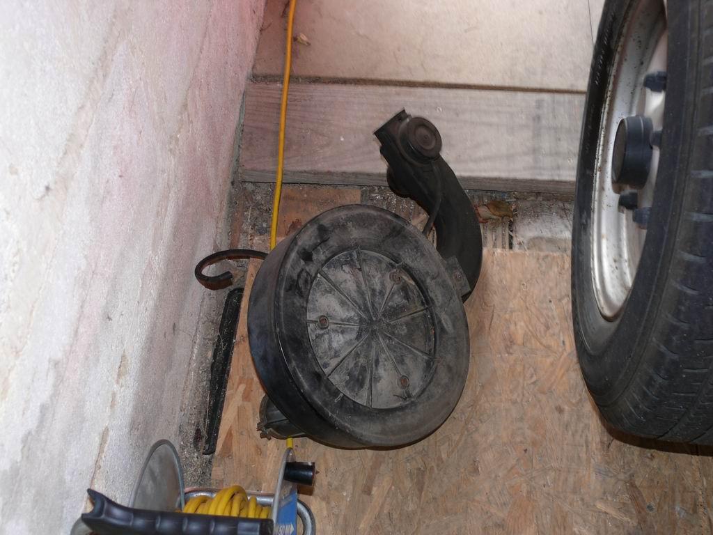 [Mk2] Mon Mk2 essence vermillon - Page 2 Transit-embrayage-7-sept2010024