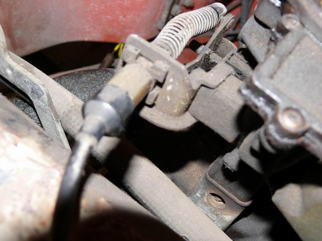 [Mk2] Mon Mk2 essence vermillon - Page 2 Transit-embrayage-7-sept2010026
