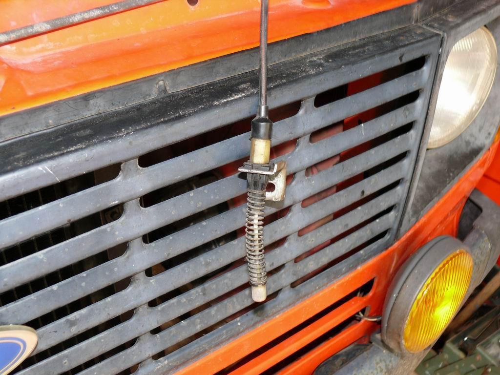 [Mk2] Mon Mk2 essence vermillon - Page 2 Transit-embrayage-7-sept2010027