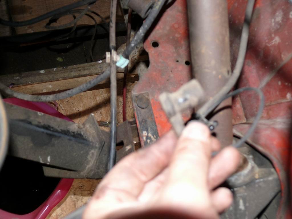 [Mk2] Mon Mk2 essence vermillon - Page 2 Transit-embrayage-7-sept2010029