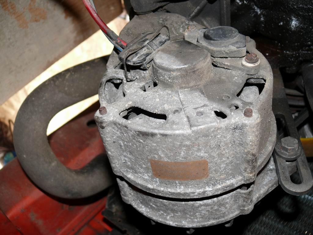 [Mk2] Mon Mk2 essence vermillon - Page 2 Transit-embrayage-7-sept2010033