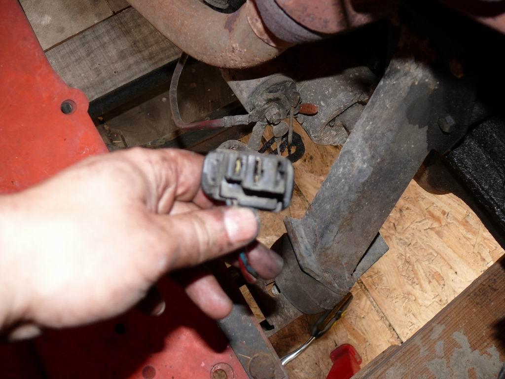 [Mk2] Mon Mk2 essence vermillon - Page 2 Transit-embrayage-7-sept2010034