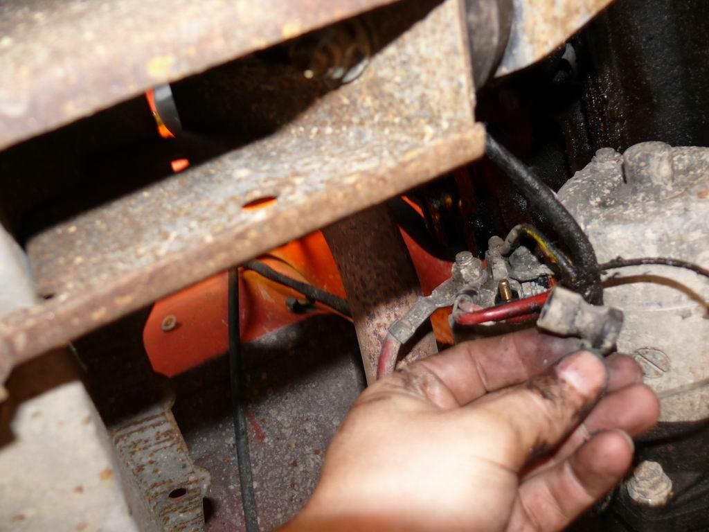 [Mk2] Mon Mk2 essence vermillon - Page 2 Transit-embrayage-7-sept2010036