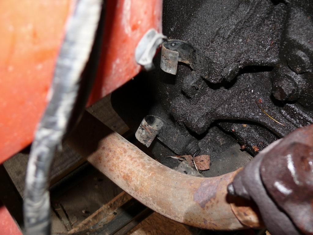 [Mk2] Mon Mk2 essence vermillon - Page 2 Transit-embrayage-8-sept2010002