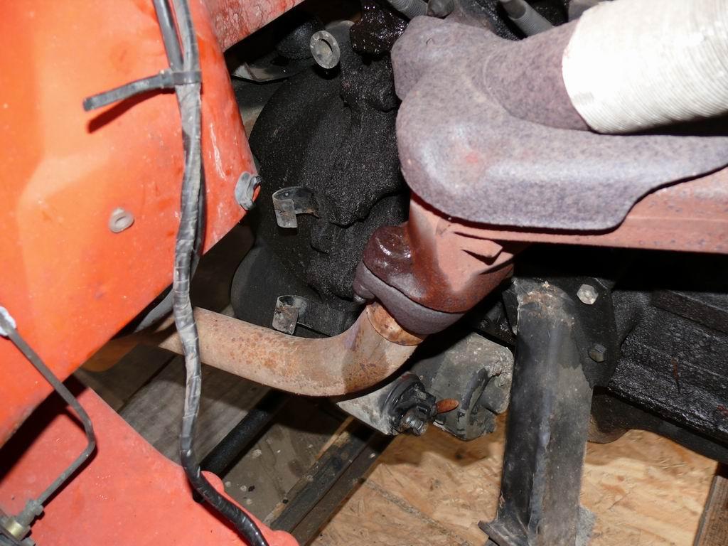 [Mk2] Mon Mk2 essence vermillon - Page 2 Transit-embrayage-8-sept2010003