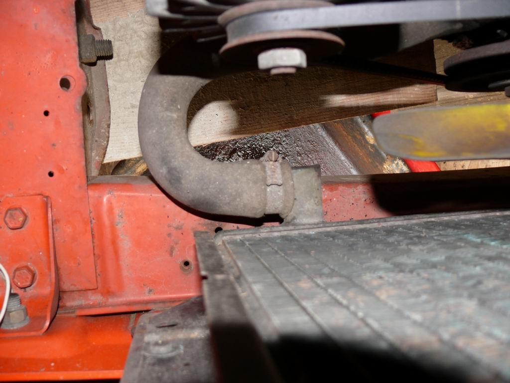 [Mk2] Mon Mk2 essence vermillon - Page 2 Transit-embrayage-8-sept2010004