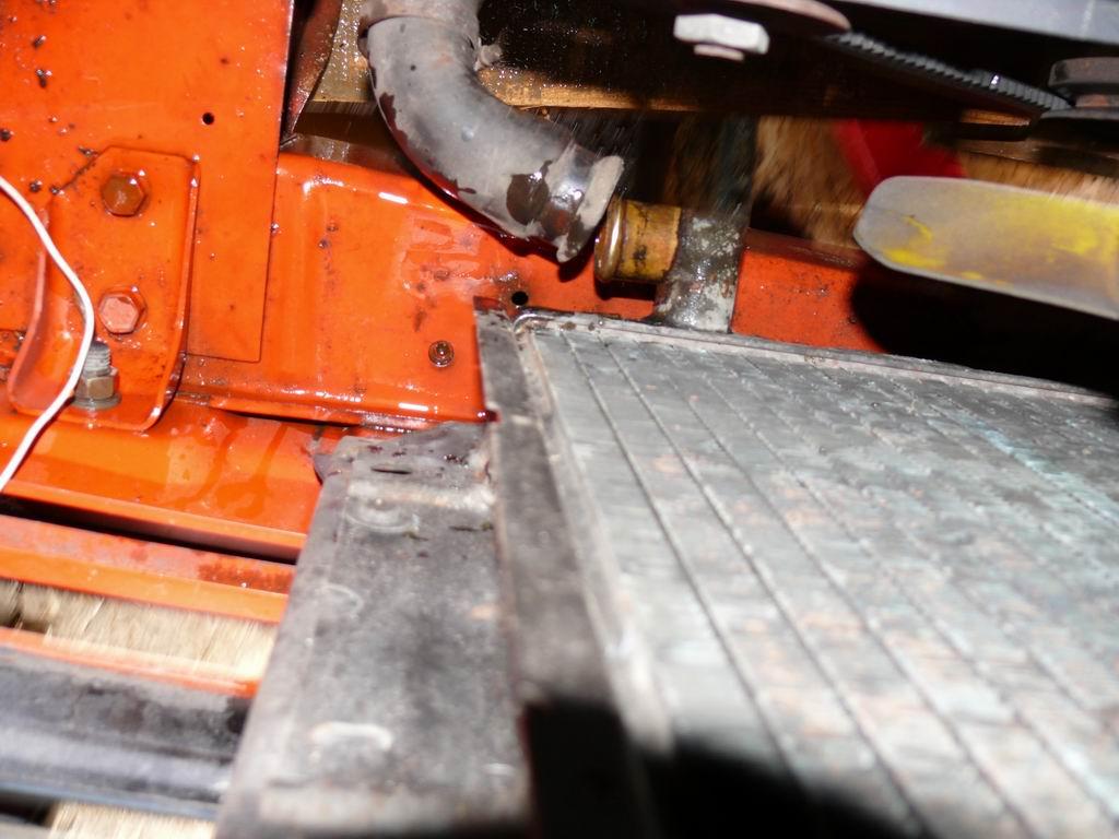 [Mk2] Mon Mk2 essence vermillon - Page 2 Transit-embrayage-8-sept2010005