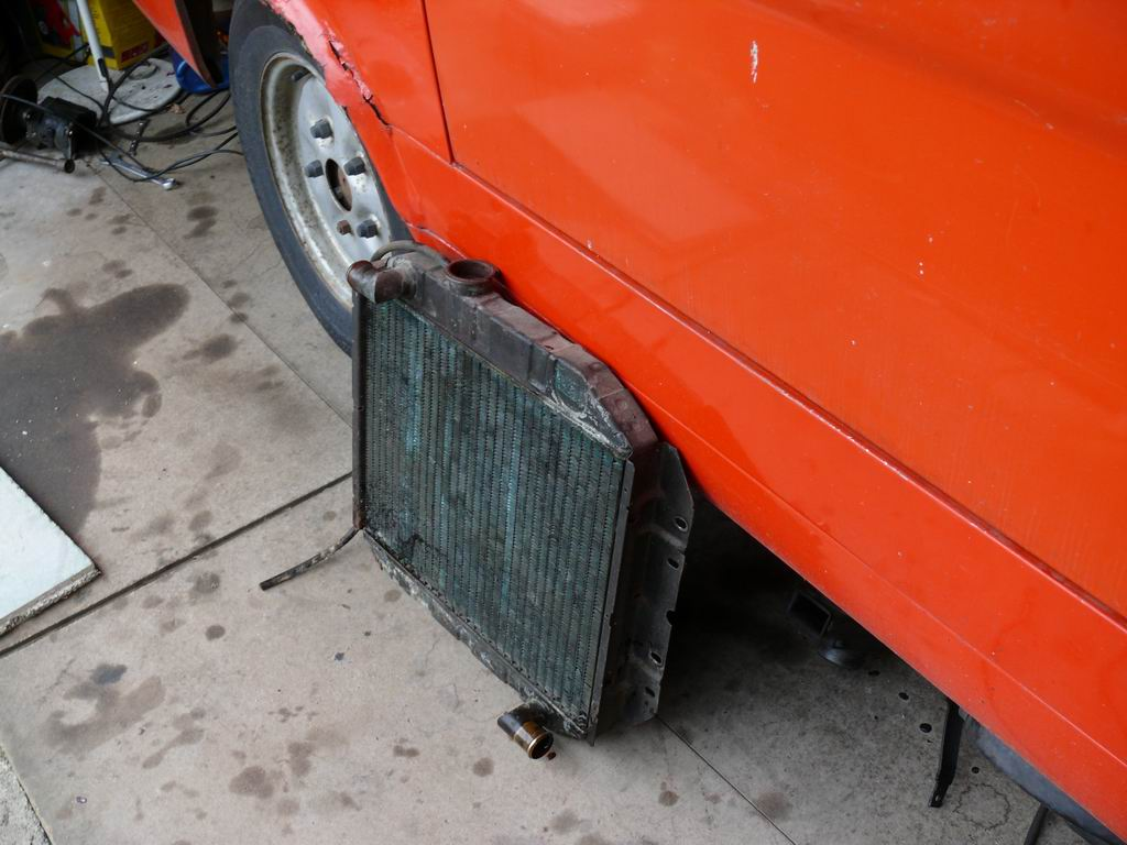 [Mk2] Mon Mk2 essence vermillon - Page 2 Transit-embrayage-8-sept2010009