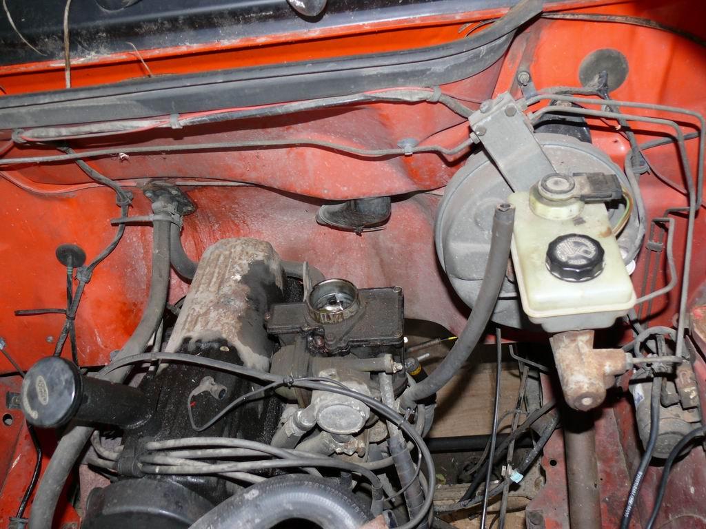 [Mk2] Mon Mk2 essence vermillon - Page 2 Transit-embrayage-8-sept2010011