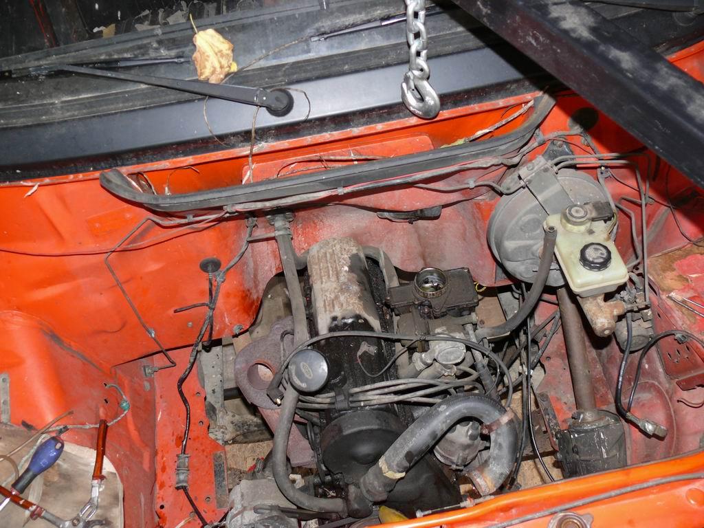 [Mk2] Mon Mk2 essence vermillon - Page 2 Transit-embrayage-8-sept2010012