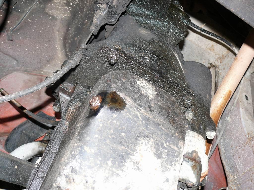 [Mk2] Mon Mk2 essence vermillon - Page 2 Transit-embrayage-8-sept2010015