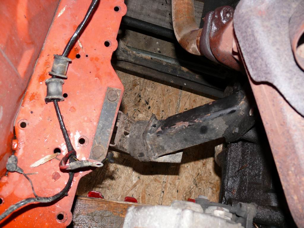 [Mk2] Mon Mk2 essence vermillon - Page 2 Transit-embrayage-8-sept2010028
