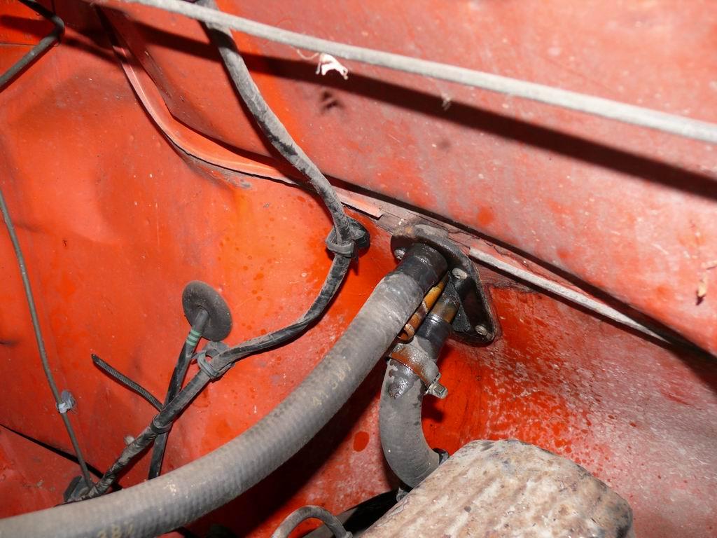 [Mk2] Mon Mk2 essence vermillon - Page 2 Transit-embrayage-8-sept2010031
