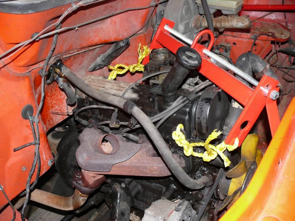 [Mk2] Mon Mk2 essence vermillon - Page 2 Transit-embrayage-8-sept2010032