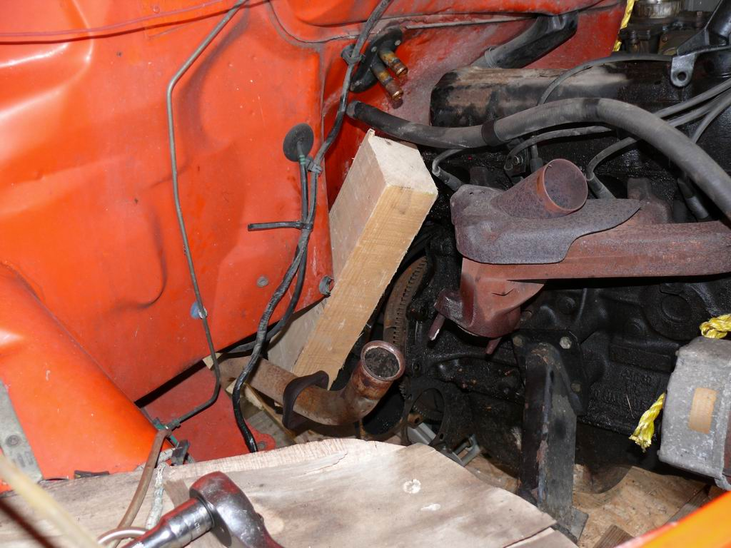 [Mk2] Mon Mk2 essence vermillon - Page 2 Transit-embrayage-8-sept2010037