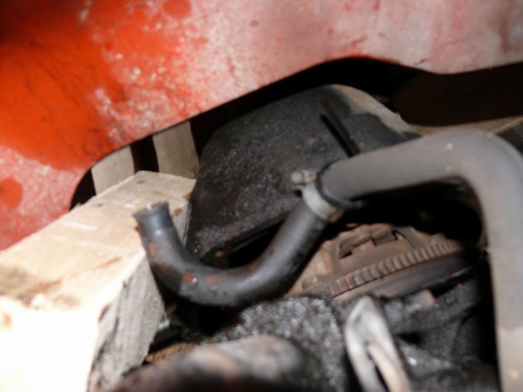 [Mk2] Mon Mk2 essence vermillon - Page 2 Transit-embrayage-8-sept2010039