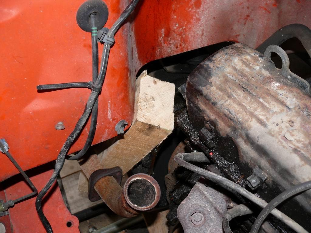 [Mk2] Mon Mk2 essence vermillon - Page 2 Transit-embrayage-8-sept2010040