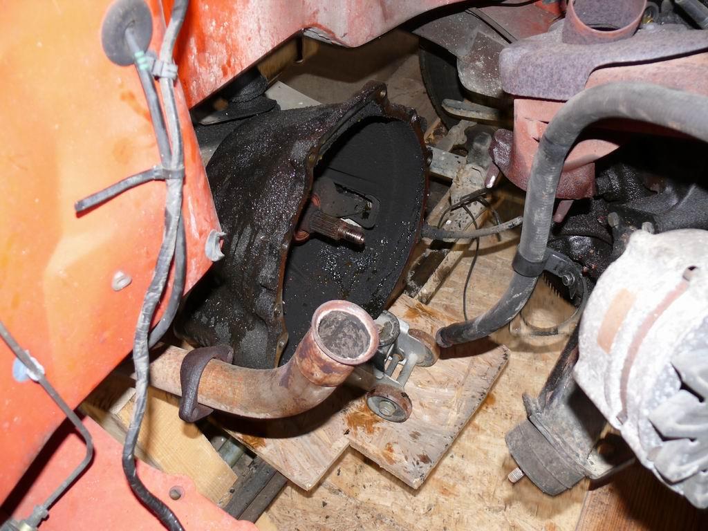 [Mk2] Mon Mk2 essence vermillon - Page 2 Transit-embrayage-8-sept2010041