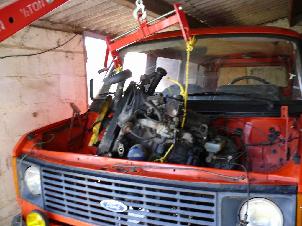 [Mk2] Mon Mk2 essence vermillon - Page 2 Transit-embrayage-8-sept2010046