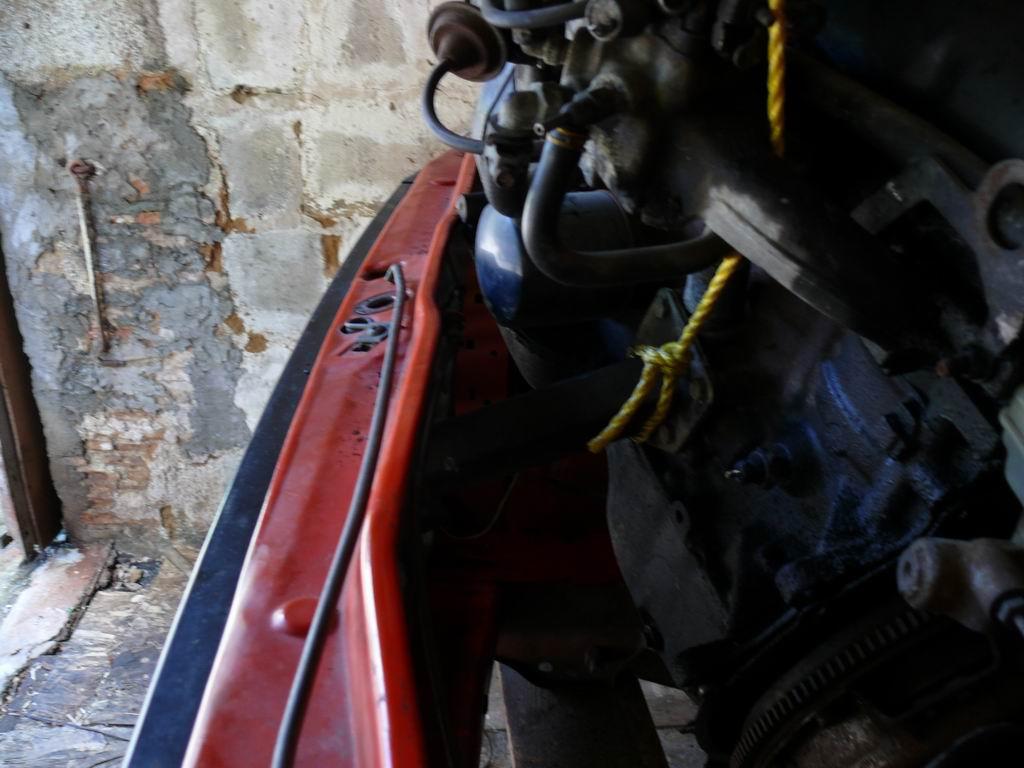 [Mk2] Mon Mk2 essence vermillon - Page 2 Transit-embrayage-8-sept2010047