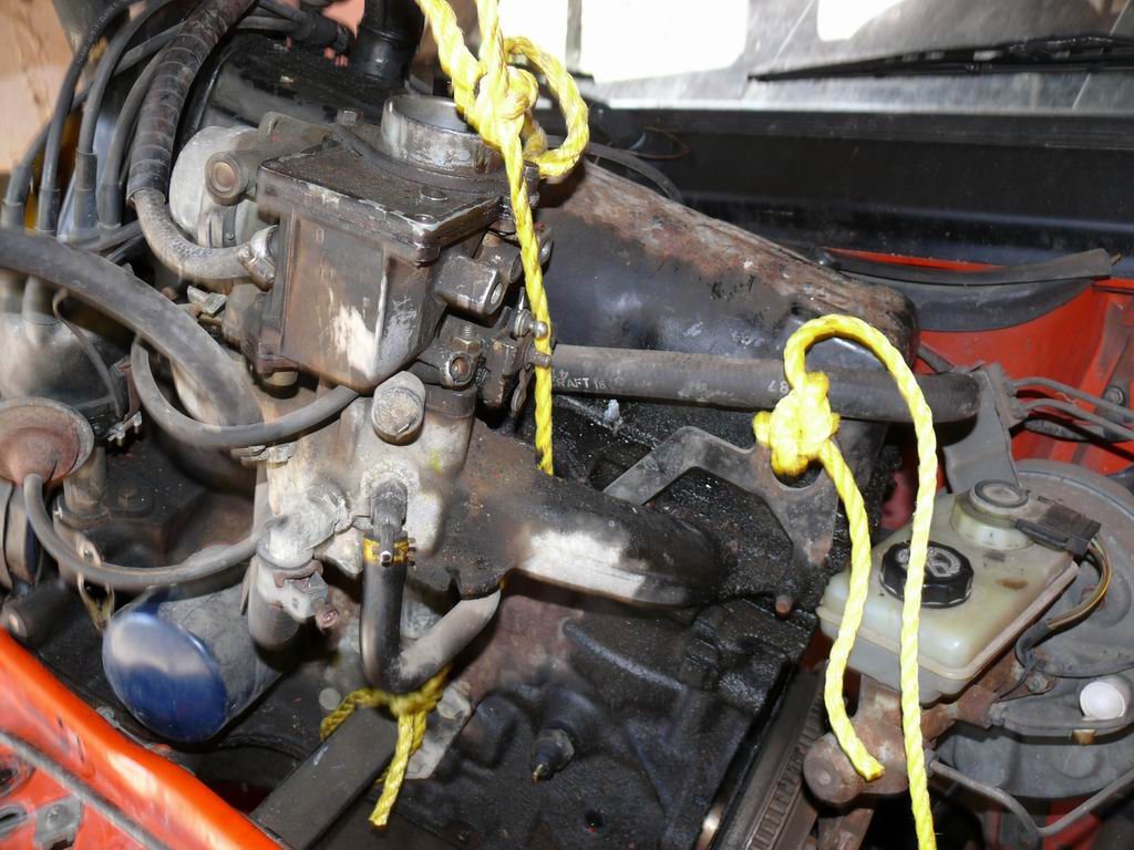 [Mk2] Mon Mk2 essence vermillon - Page 2 Transit-embrayage-8-sept2010048