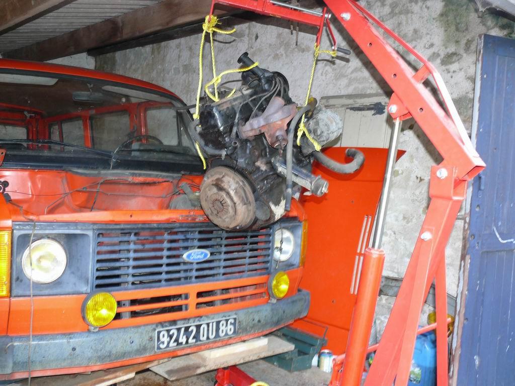[Mk2] Mon Mk2 essence vermillon - Page 2 Transit-embrayage-8-sept2010050