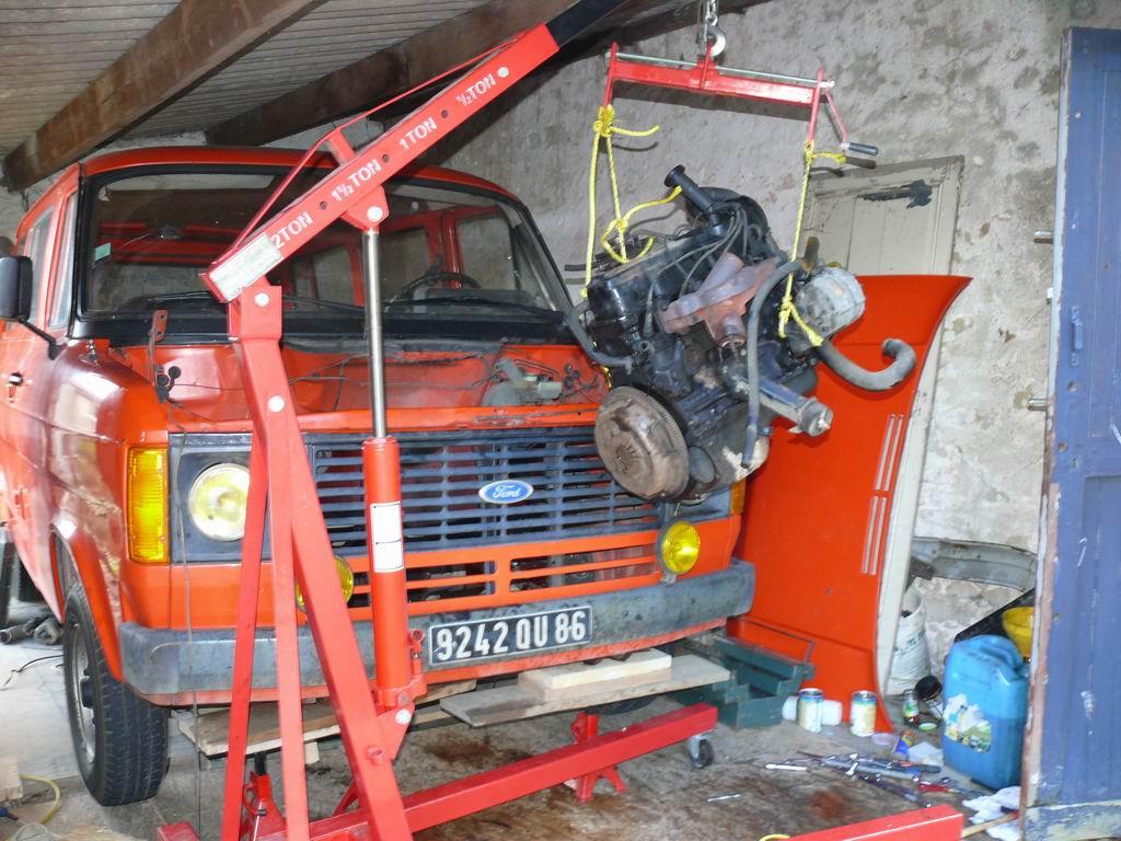 [Mk2] Mon Mk2 essence vermillon - Page 2 Transit-embrayage-8-sept2010051
