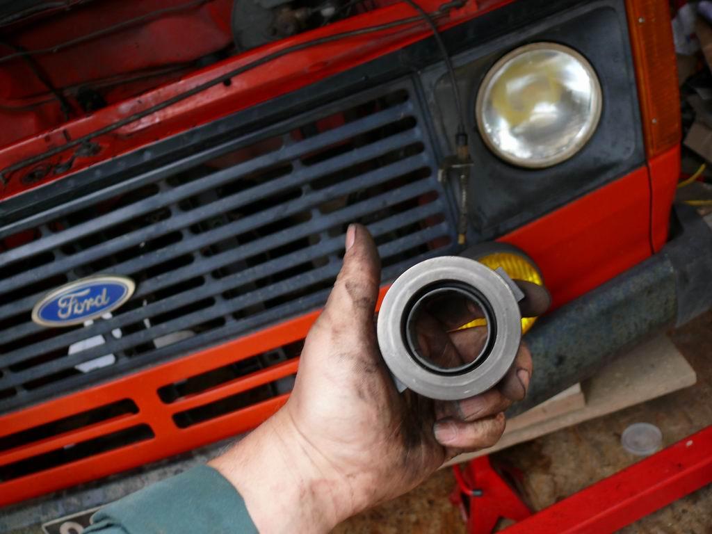 [Mk2] Mon Mk2 essence vermillon - Page 2 Transit-embrayage-8-sept2010058