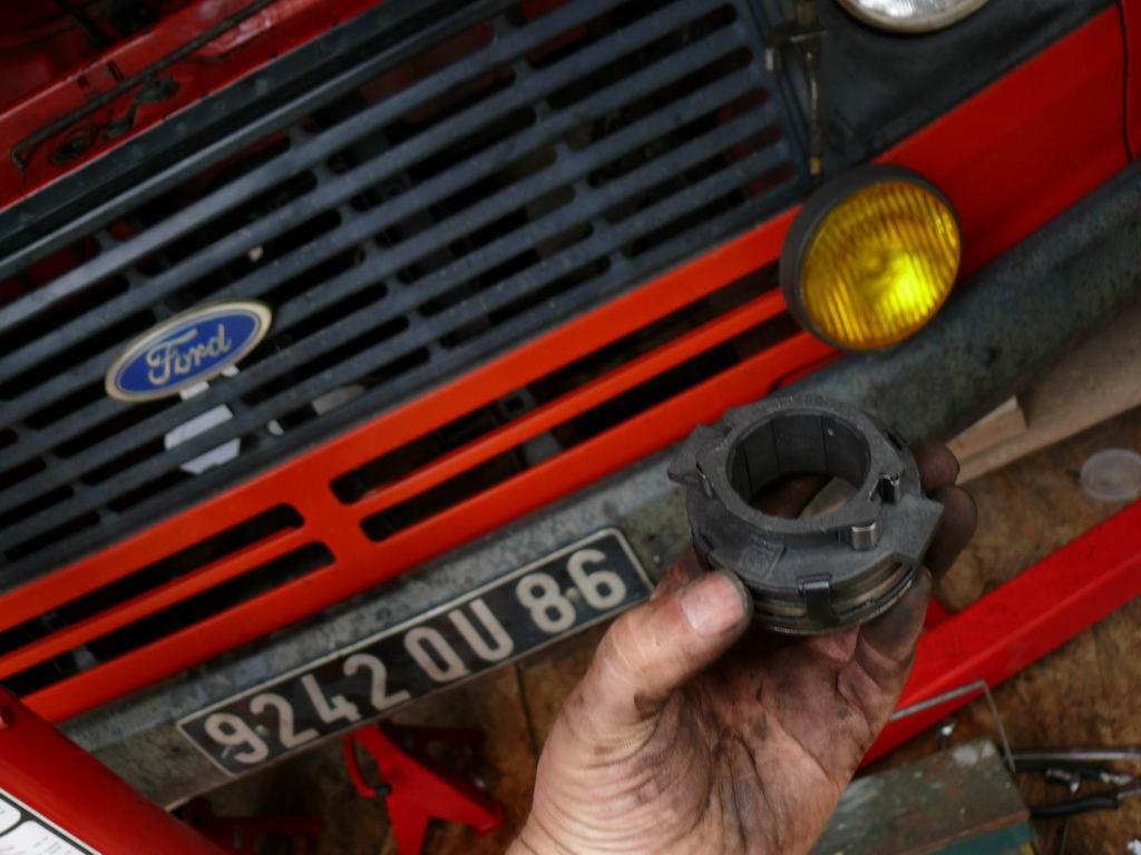 [Mk2] Mon Mk2 essence vermillon - Page 2 Transit-embrayage-8-sept2010059