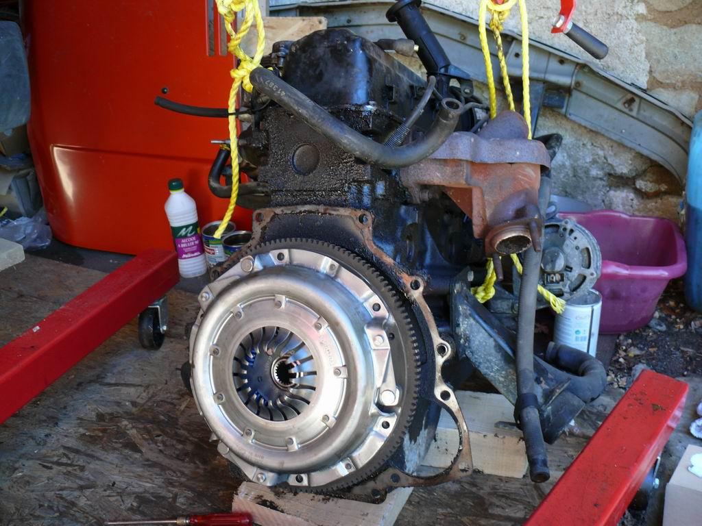 [Mk2] Mon Mk2 essence vermillon - Page 2 Transit-embrayage-8-sept2010067