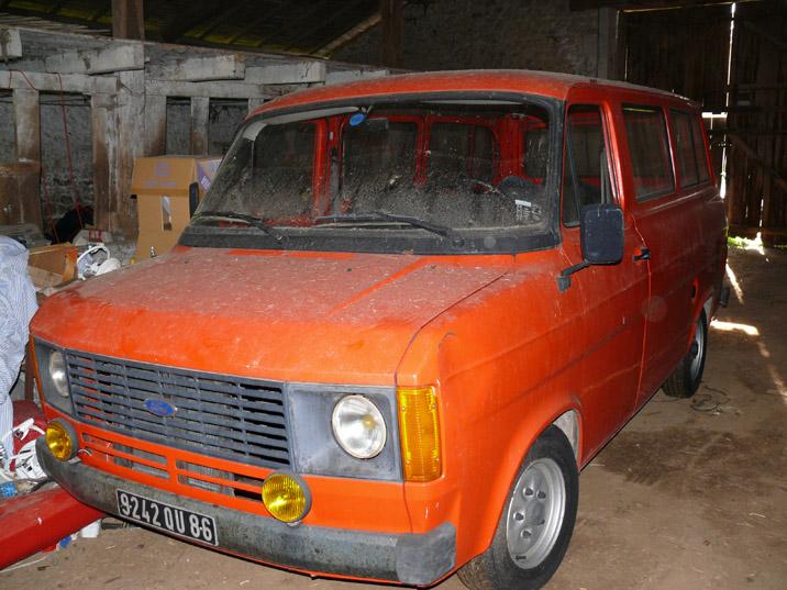 [Mk2] Mon Mk2 essence vermillon Transit2
