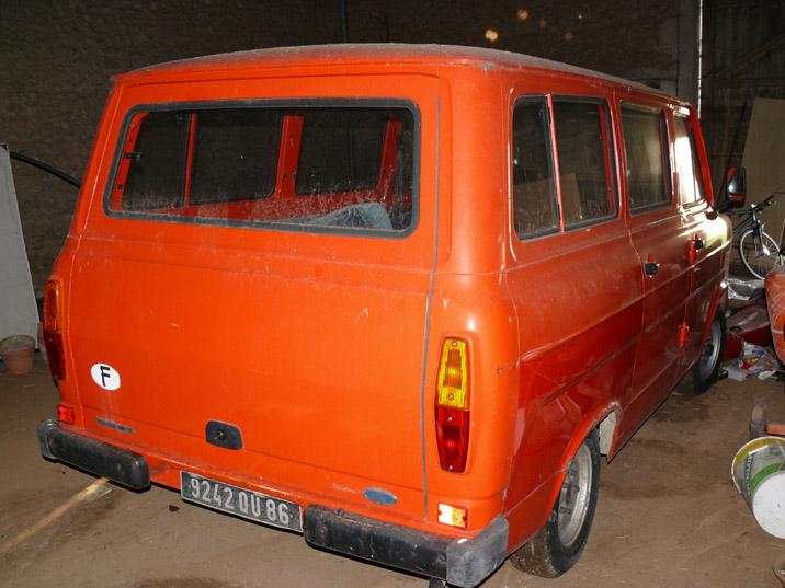 [Mk2] Mon Mk2 essence vermillon Transit3