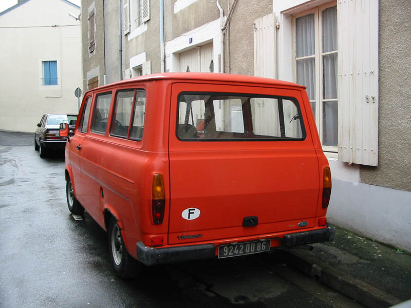 [Mk2] Mon Mk2 essence vermillon Transit4