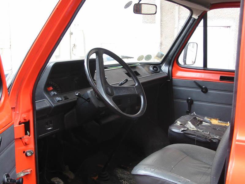 [Mk2] Mon Mk2 essence vermillon Transit5