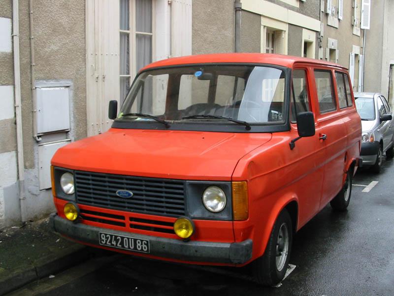 [Mk2] Mon Mk2 essence vermillon Transit6