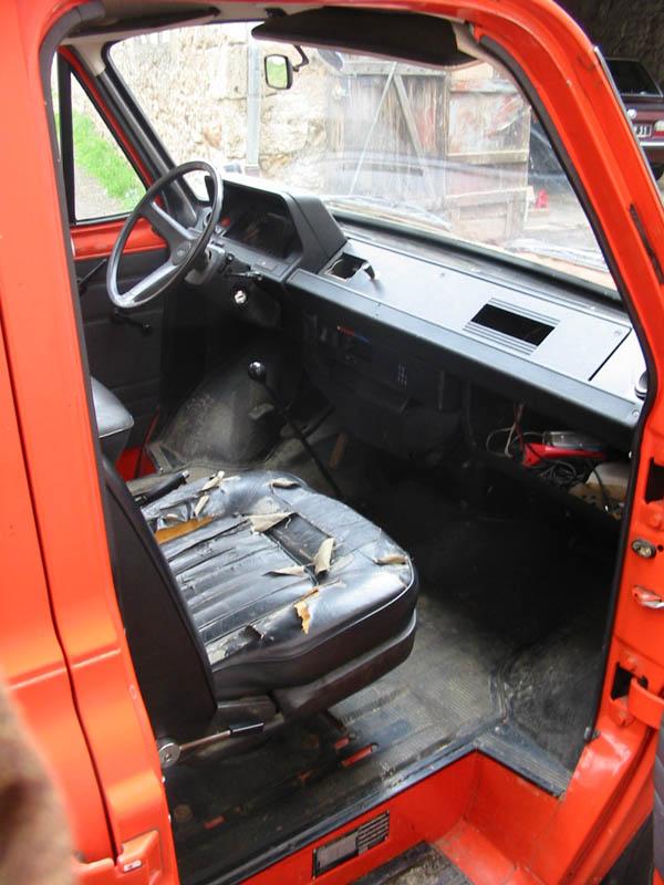 [Mk2] Mon Mk2 essence vermillon Transit8