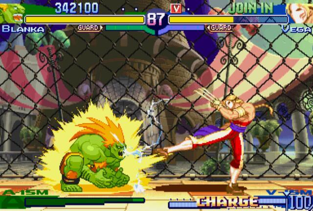 [Jeux Rétrolympiques 2016] Round 2 : TOURNOI Street Fighter Alpha 3 XStreet_Fighter_Alpha_3