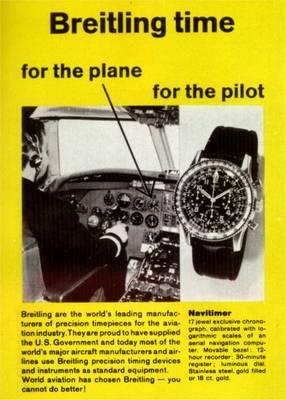 LA montre aéronautique? - Page 2 1958a