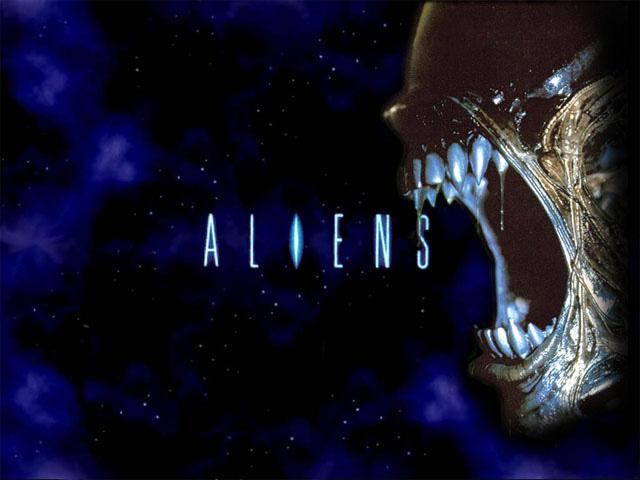 In memoriae Alien2