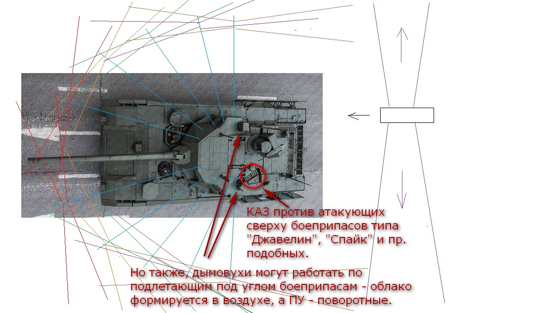[Official] Armata Discussion thread #2 - Page 30 H6Oyt