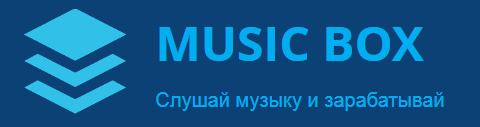 1000-1500 рублей в день! (Курс Блинова Вячеслава) KWaTO