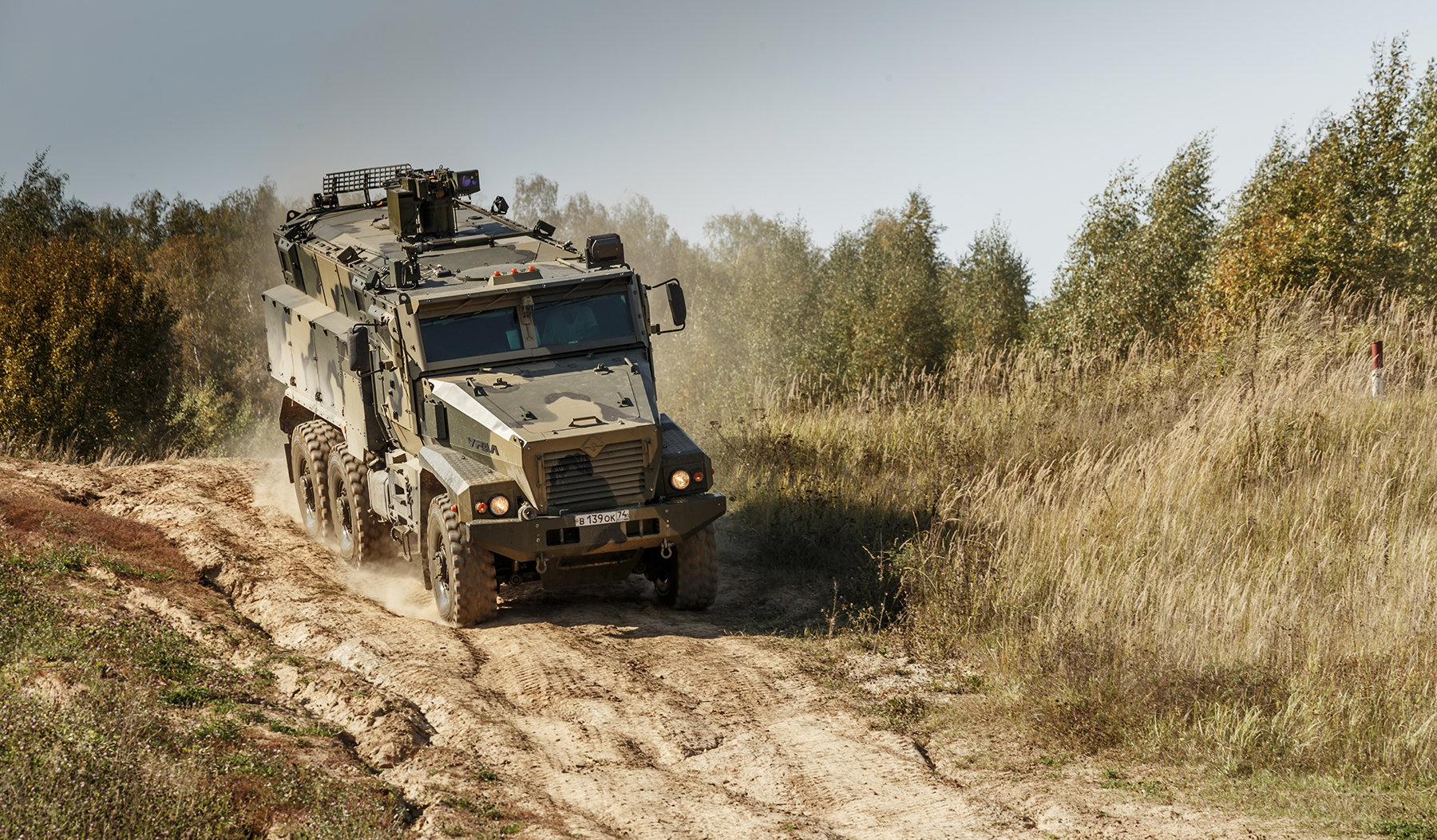 Typhoon MRAP family vehicles - Page 6 SBp6g