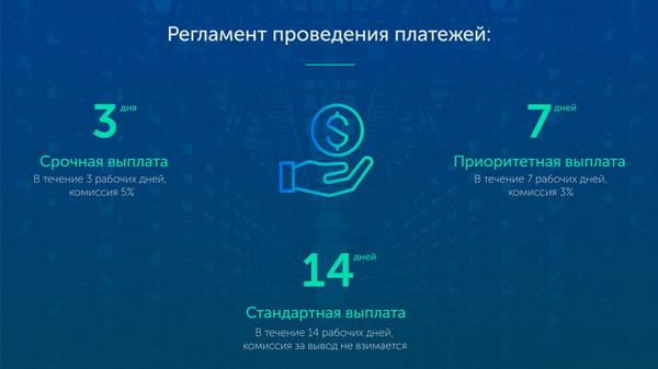 Digithereum Global - Управление криптовалютными активами HApXC