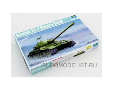 Новости от SudoModelist.ru - Страница 3 STtvQ