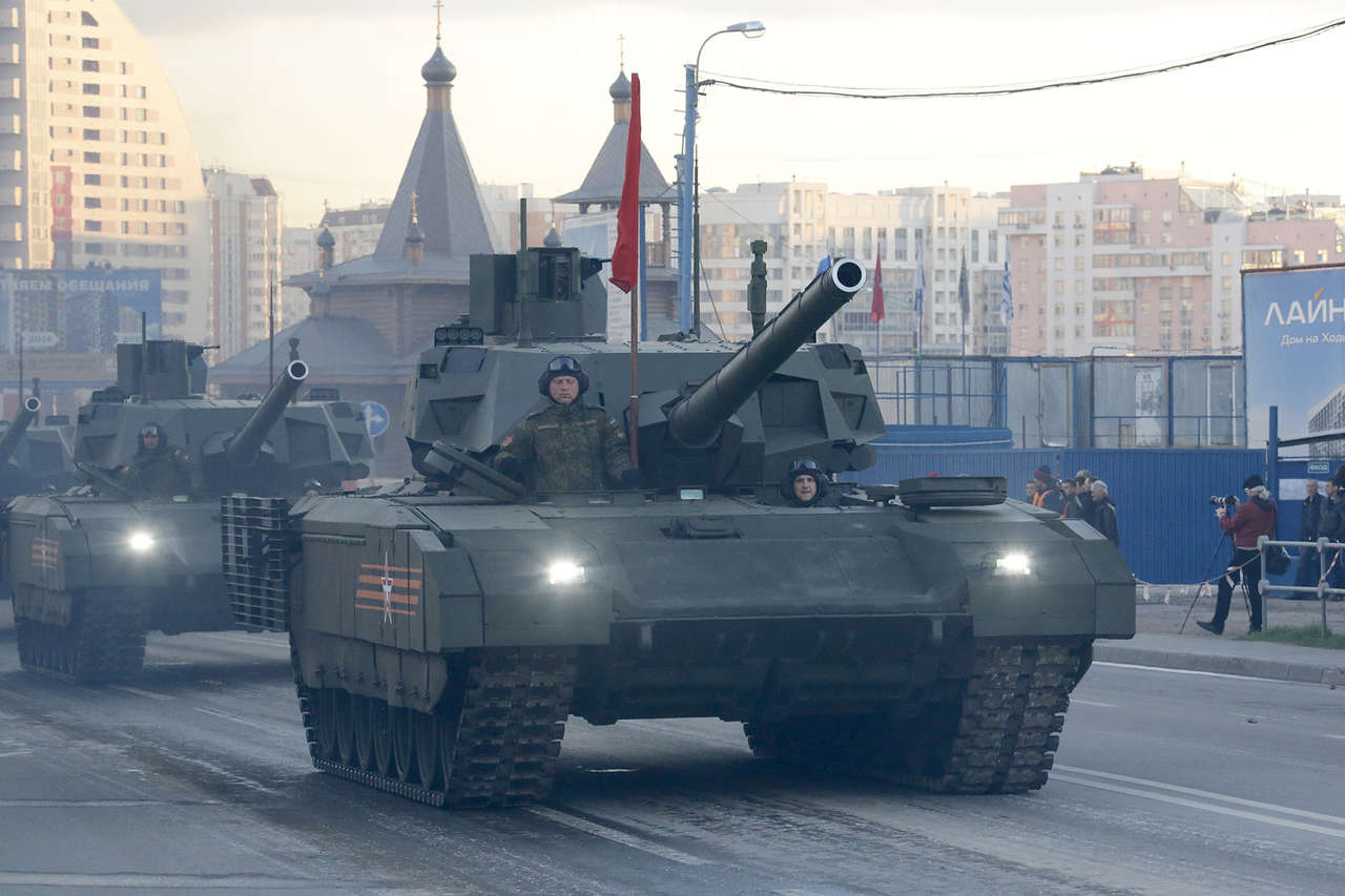 Russian Military Photos and Videos #2 - Page 20 WiCZX