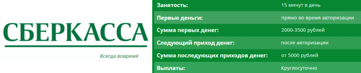 90.000 рублей в месяц с помощью генератора дорвеев Doorus ZEj3u