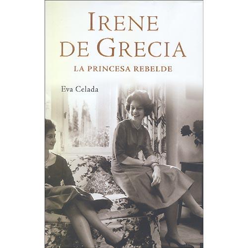 IRENE DE GRECIA 06517457062000g01011